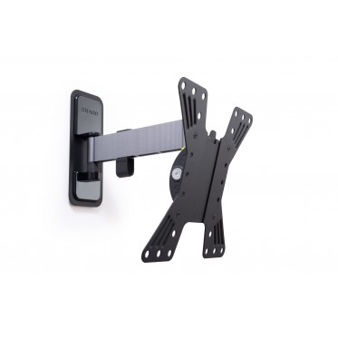 EXO 200TW2 - tilting and swiveling display mount up to 15kg