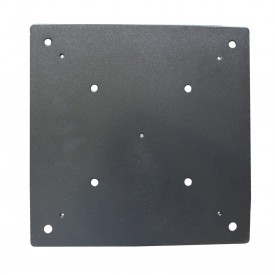 VESA plates 100-200 for EVENT STAND