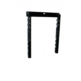 APPLIK 12434 - wall mount with 50mm offset