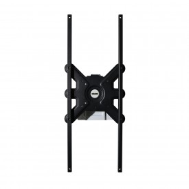 CLIFF for VESA 600X200 - fixed wall mount for stretched displays - ERARD PRO