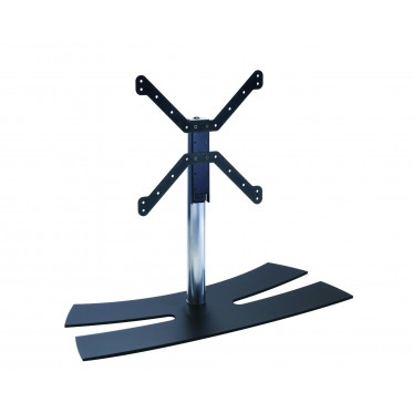 Mini Lux Up - Universal table mount