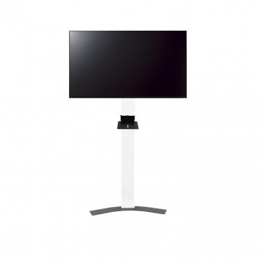 Camera shelf for STANDiT PRO