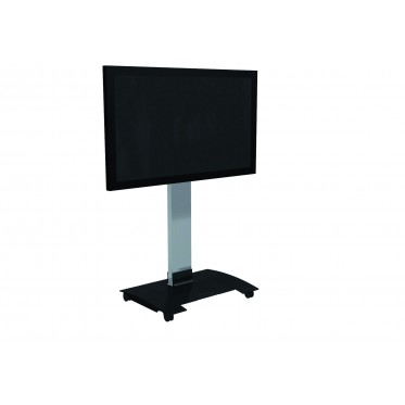 Xpo - Stand for 1 or 2 screens
