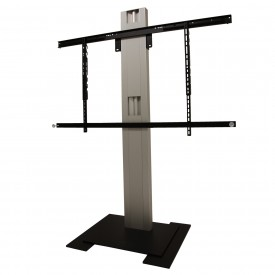 XPO - Mount for big size or touch screen with large VESA
