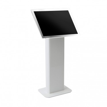 TACTYS - Stand for touch screen