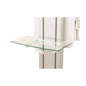 FLIP - Shelf