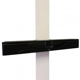 Yamaha or LG  sound bar mount