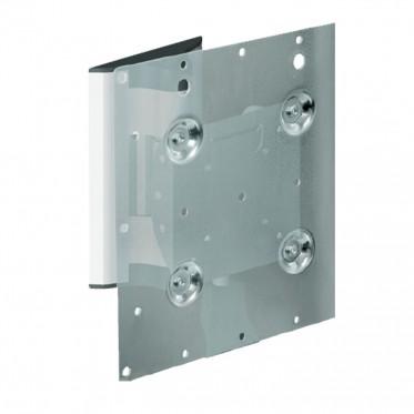 Adapter plate VESA 200x200, M5 holes