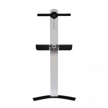 AVER sound bar mount  WILL/STANDIT
