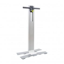 KROSS - Mobile column standard base
