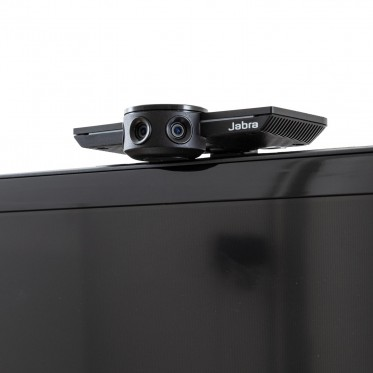 CAMERA MOUNT FOR JABRA