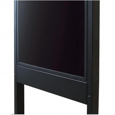 OMNIUM - Player box