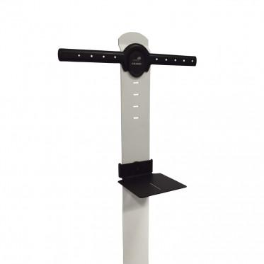 Camera shelf for STANDiT