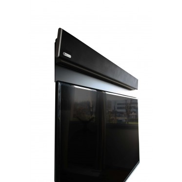 NUREVA HDL 300 sound bar mounts