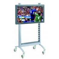 Protech screen cart
