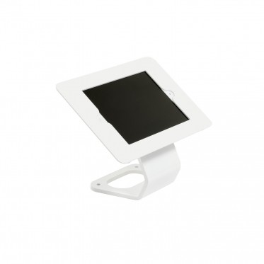 Ipad support de table