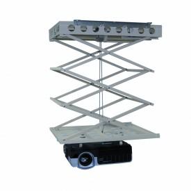 Projector Lift 20