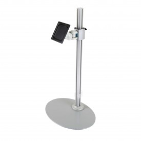 Table mount