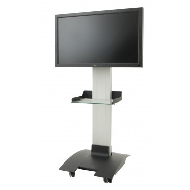 Xpo - Stand for 1 screen