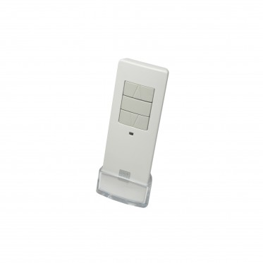remote control for projector Lift 10