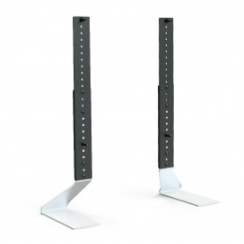 table top screen mount fit-up xl screen