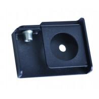 Kit antivol pour FiXiT 200-400-600