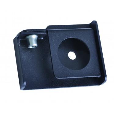 Anti-theft kit for FiXiT 200-400-600