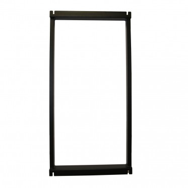 Screen wall mount for Samsung OHF series 46'' and 55''