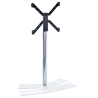 LUX-UP 1050L_fixed stand