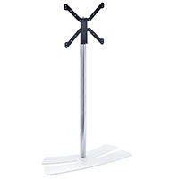 LUX-UP 1400L_fixed stand