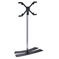 LUX-UP 1400XL_fixed stand