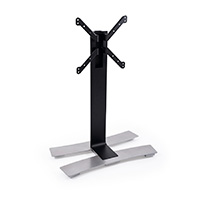 WILL 1050 L_mobile stand