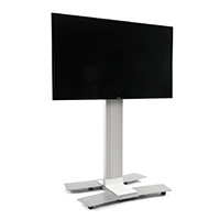KROSS - large base_mobile stand
