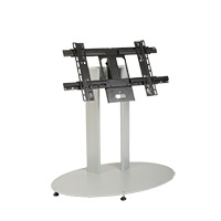 PLASMATECH H90 1 SCREEN_stand