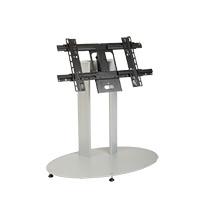PLASMATECH H90 1 SCREEN_stand