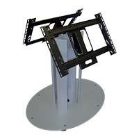 PLASMATECH H90 2 SCREENS_stand