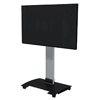 XPO mobile stand - large stand_mobile stand