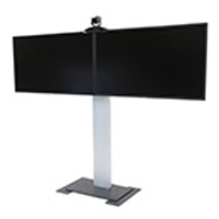 XPO fixed stand - large base