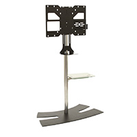 LUX-UP VISIO_fixed stand