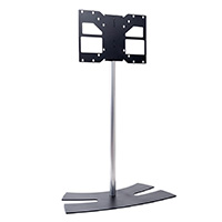 LUX-UP 1600XL_fixed stand