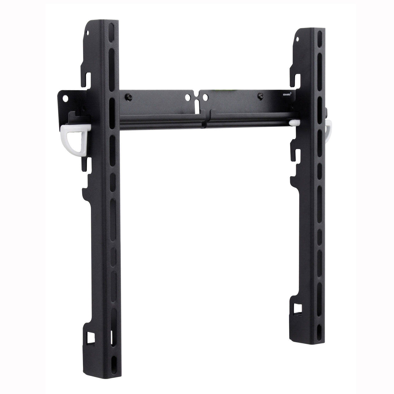 APPLIK FIXED - fixed wall mount with wall offset