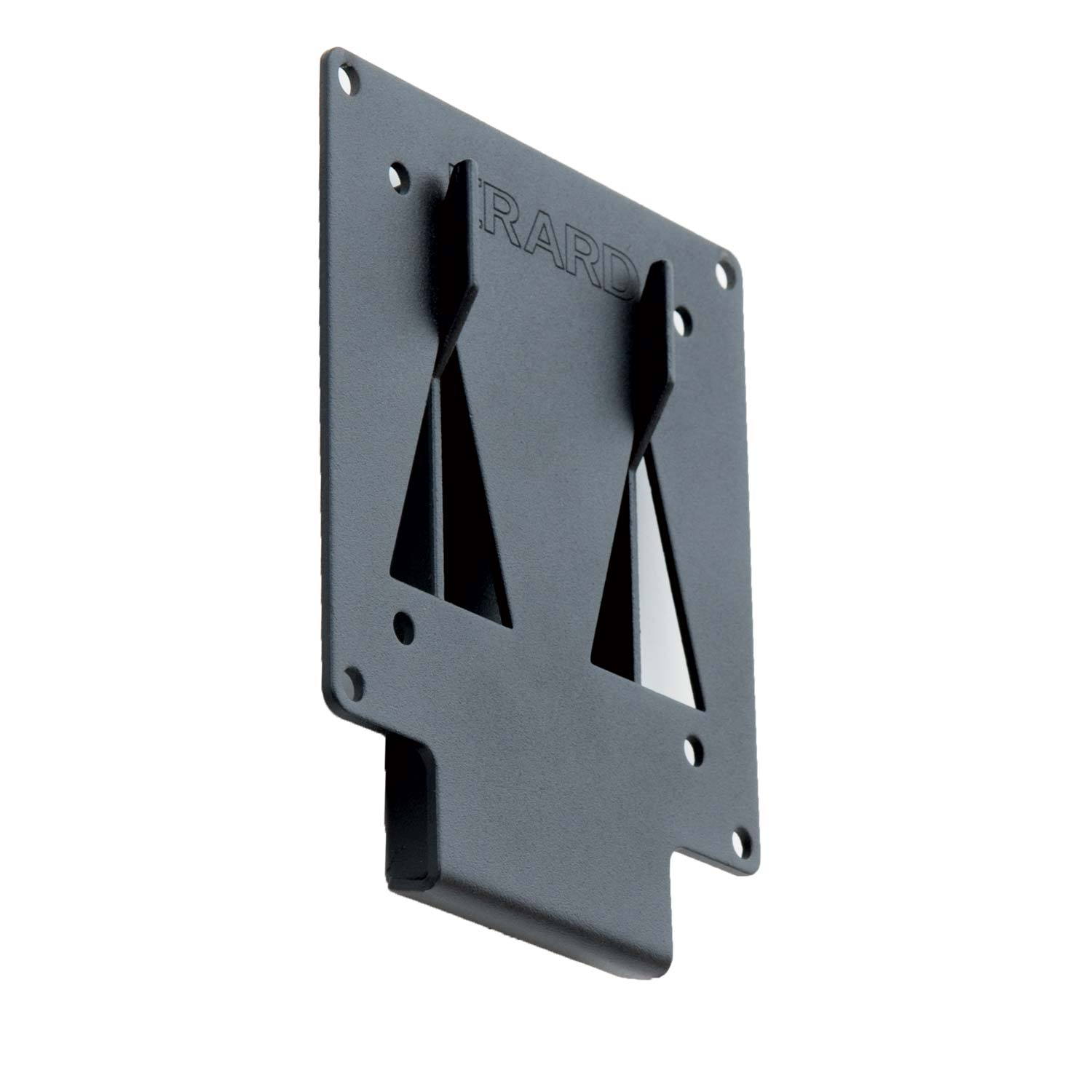 APPLIK FIXED - fixed wall mount for screens up to 15 kg