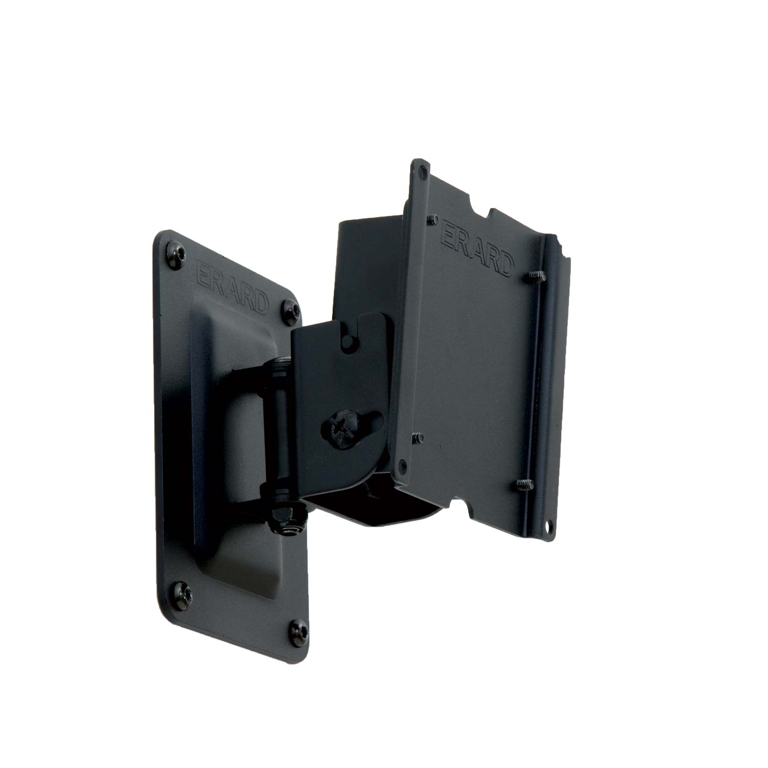 APPLIK TILTING AND SWIVELING - tilting and swiveling wall mount