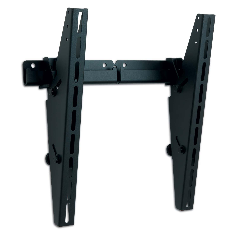 APPLIK TILT - tilting wall mount