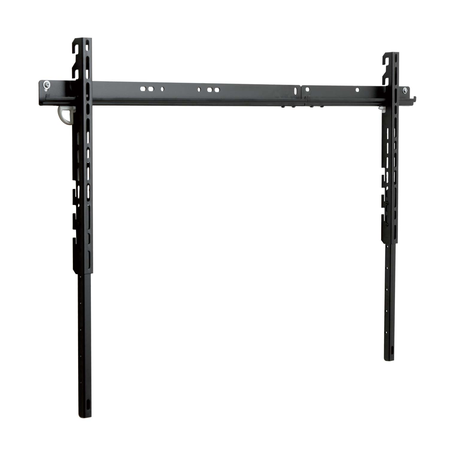 APPLIK FIXED - fixed wall mount for large screens