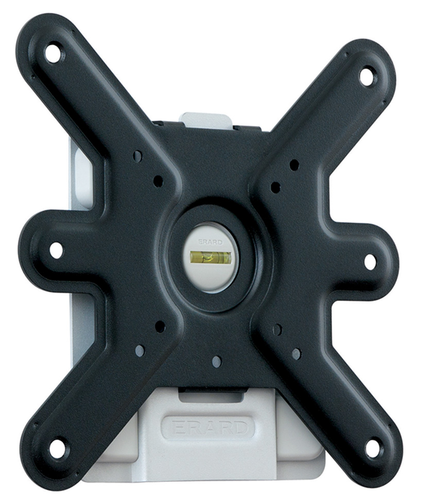 CLIFF 200 - fixed wall mount