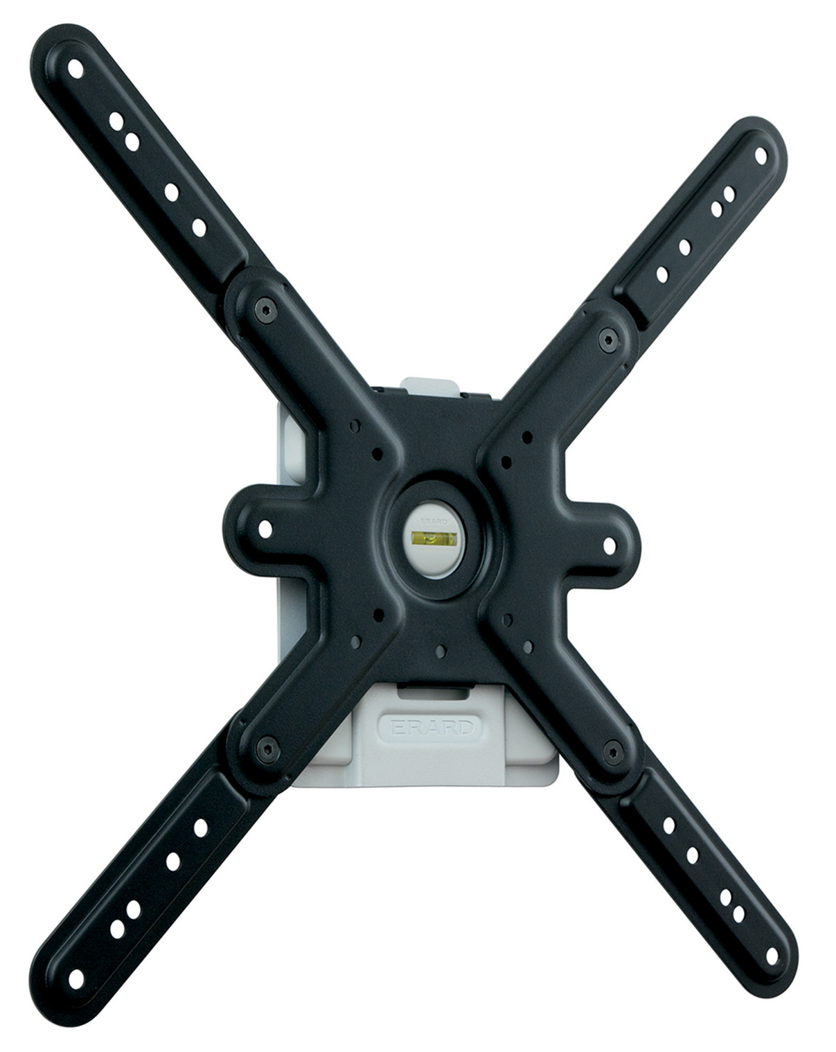 CLIFF 400 - fixed wall mount