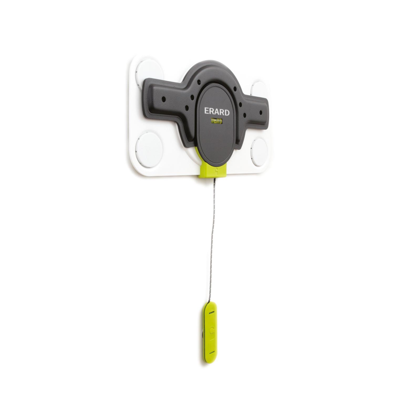 FiXiT 200 - ultra-thin fixed wall mount