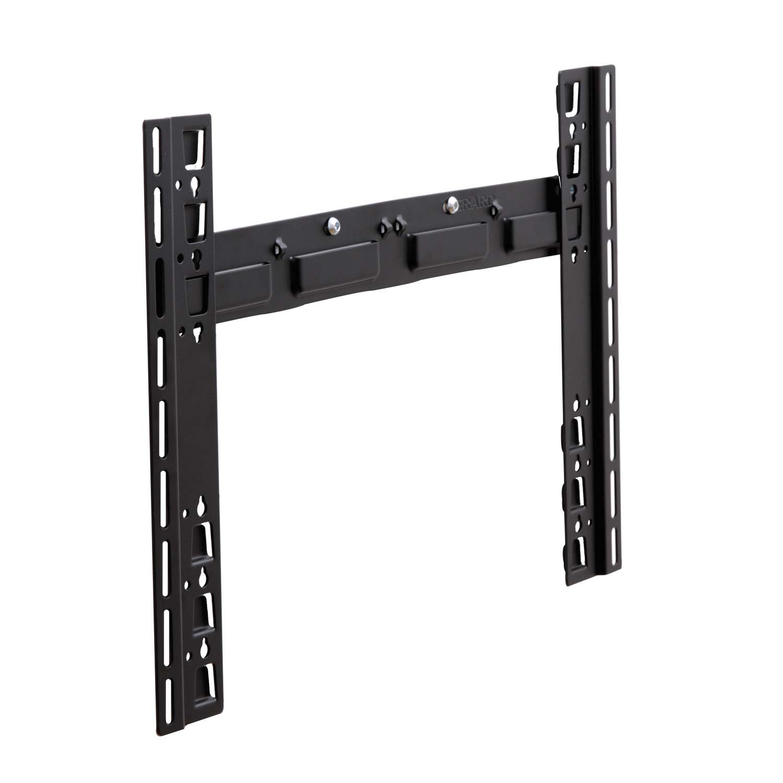 APPLIK FIXED 045007 - fixed wall mount