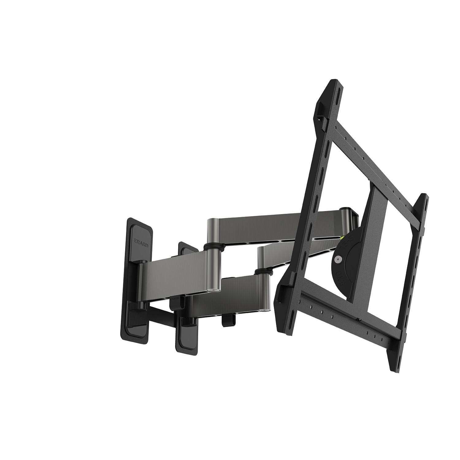EXO XXLTW3 - support mural inclinable orientable
